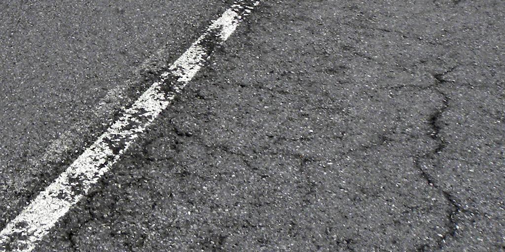 peab asfalt norrköping
